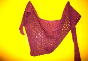 crochet_ginevra_scarf