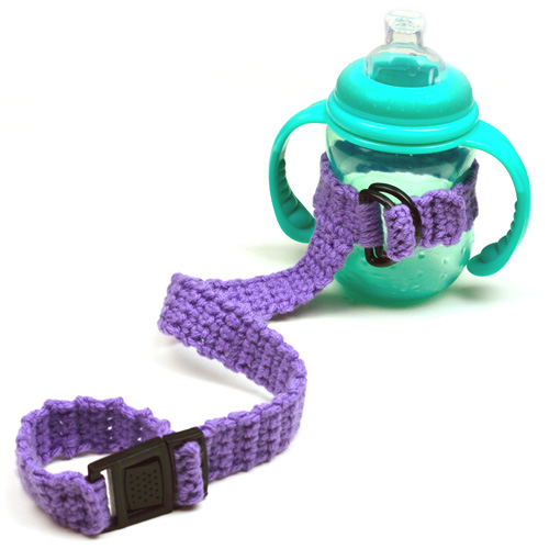 crochet-sippy-cup-tether