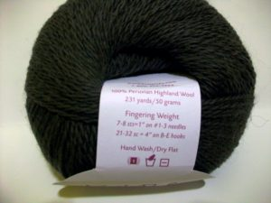 crochet_estimate_yarn_2