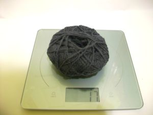 crochet_estimate_yarn_3