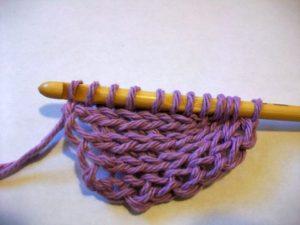 crochet_tk_starter4