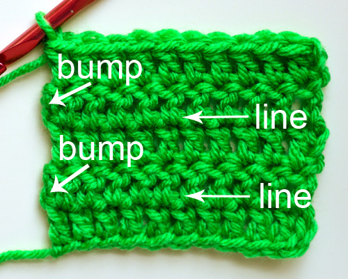 double-crochet-swatch-4