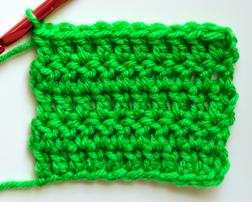 double-crochet-swatch