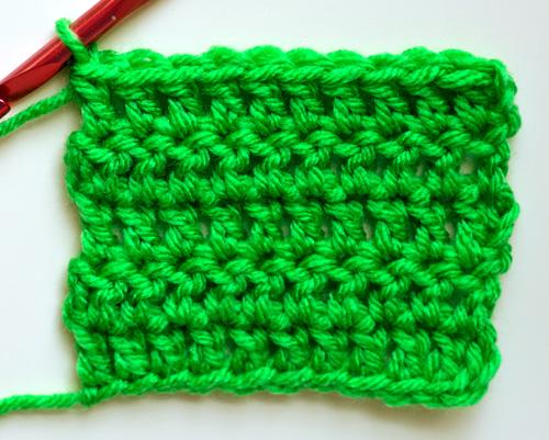 double-crochet-swatch