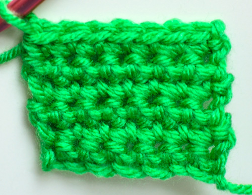 ... How to Count Crochet Stitches - Crochet Patterns, Tutorials and News