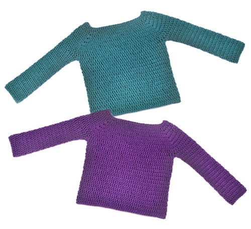 crochet-classic-children-pullover-sweater