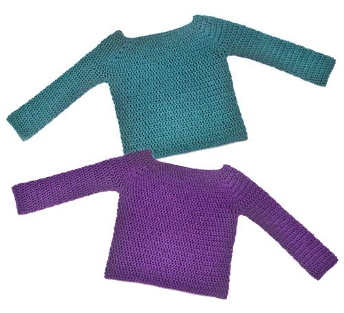 Crochet Spot Blog Archive Crochet Pattern Classic Children