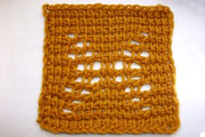 crochet_tunisian_butterfly_square
