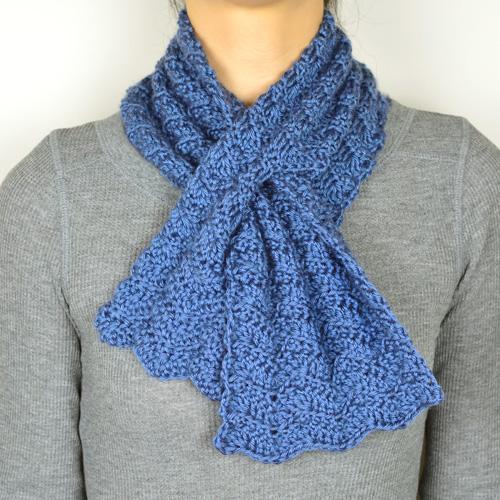 Crochet Spot 187 Blog Archive 187 Crochet Pattern Subtle