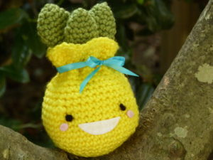 Free Kawaii Amigurumi Patterns : Crochet spot archive free crochet pattern kawaii