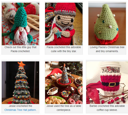 12-Dec-2017 10:48 64K crochet-trivet-close..> 12-Dec-2017 10:48 116K crochet-trivet.jpg 12-Dec-2017 10:47 118K xmas-crochet-photos-..> 26-Dec-2017 07:17 39K ...