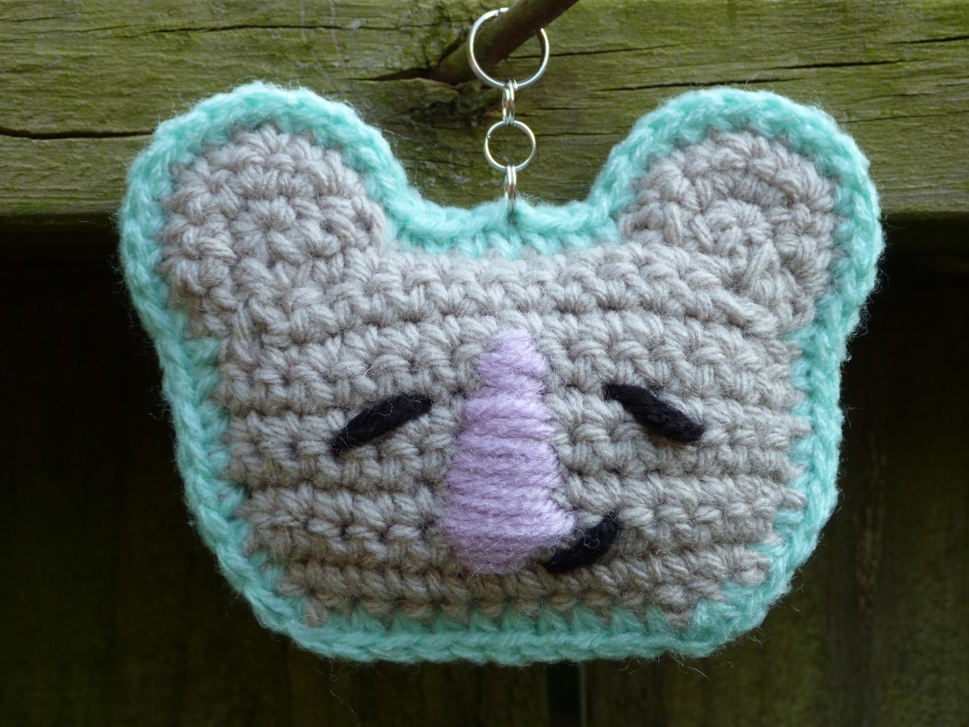 Crochet Spot - Crochet Patterns, Tutorials and News