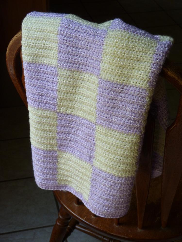 Crochet Spot Crochet Patterns Tutorials And News
